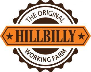 Hillbilly Farm